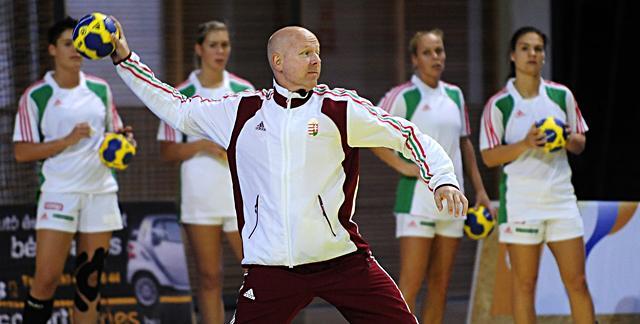 Photo: Miklós Szabó