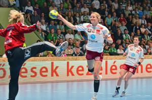 Photo: Márta Kállai