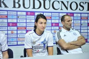 Foto: handballme.me