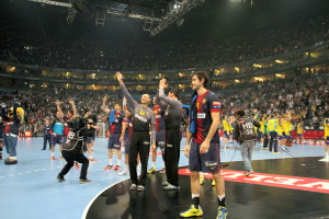barca_celebrates