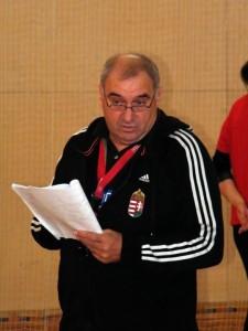 Photo: Zsolt Lőkös