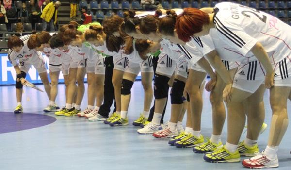 photo: serbia2013.com