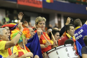 romanian_supporters