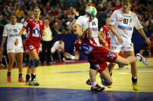photo. Uros Hocevar-ehf