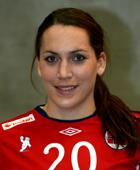 photo: handball.no
