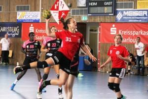 photo: Thüringer Handball Club (facebook)