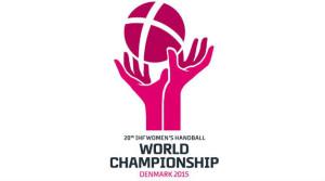 Handball_DK_VM2015_logo3