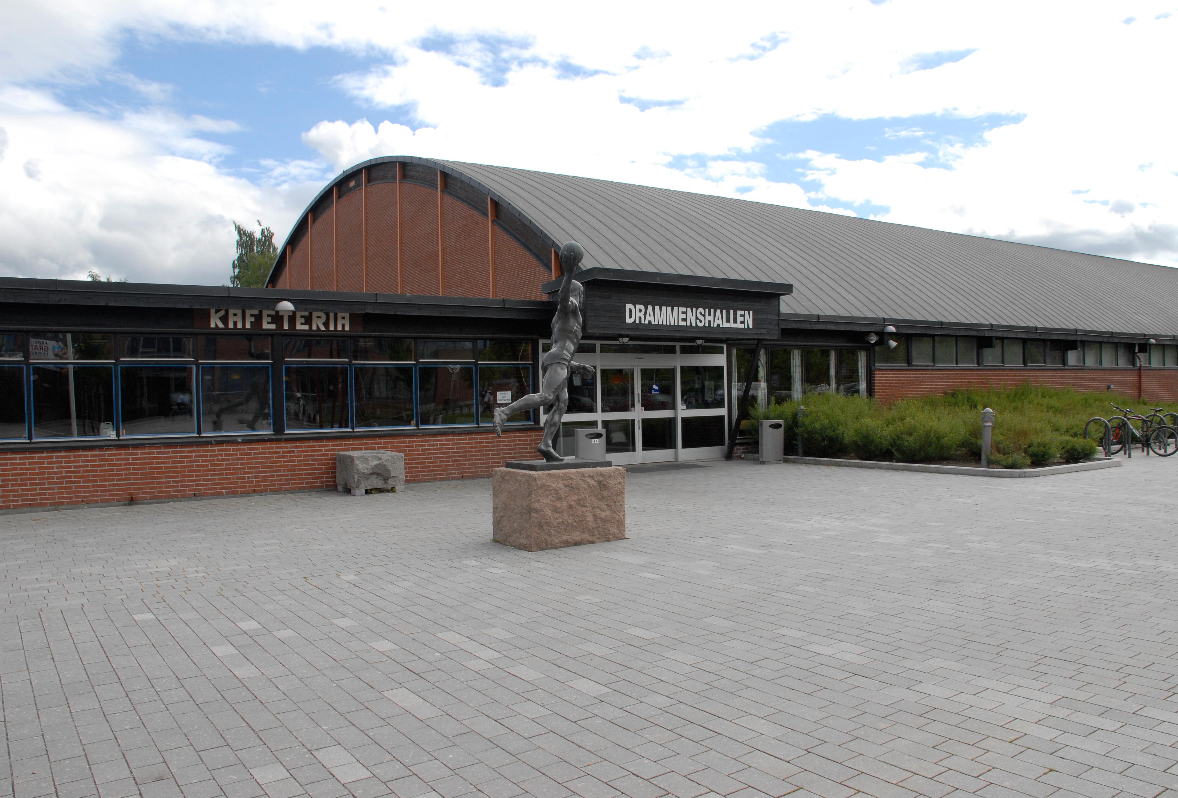 08-Drammenshallen