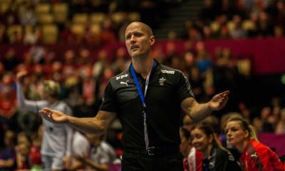 Klavs Bruun Jørgensen, Denmark | Photo: Bjørn Kenneth Muggerud