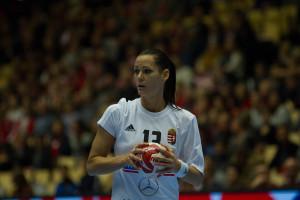 Anita Gørbicz