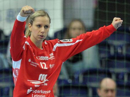 Katja Schülke Kramarczyk | Photo: Christian Nitsche