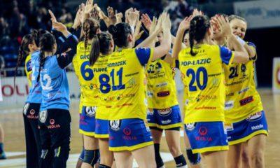 photo: Metz Handball/Com1Sport