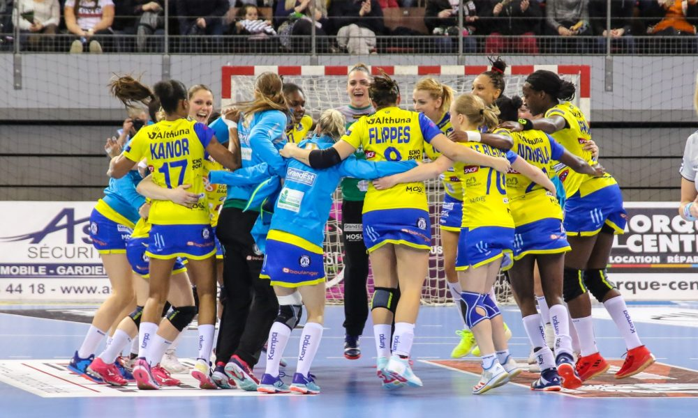 Metz Outclassed Brest Again Timeout Magazine