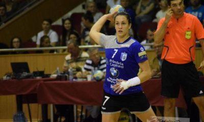 Andrea Lekic
