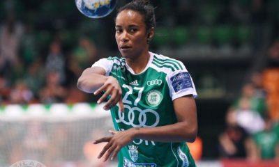 Estelle Nze Minko